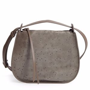 All Saints Echo Stars Bag -  NEW